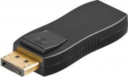 Adapter AV Goobay Adapter Displayport 1.1 - HDMI (51719)