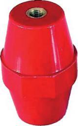 Ergom Izolator wsporczy NN M4 25mm IWN (R32RZ-06010100031)