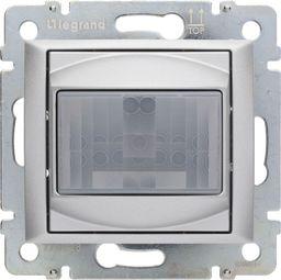 Legrand Czujnik ruchu Valena 320W aluminium (770228)