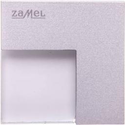Oprawa schodowa Zamel Tico LED aluminiowy (LED10411111)