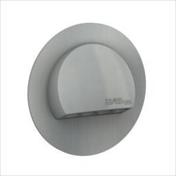 Oprawa schodowa Zamel Rubi LED aluminiowy (LED10911112)