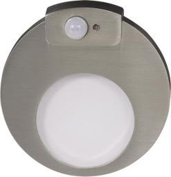 Oprawa schodowa Zamel Muna LED inox (LED10221121)