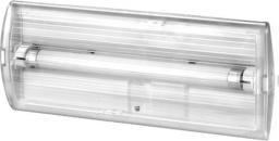 PXF Lighting Oprawa awaryjna 6W G5 1,5h IP42 IIkl. CRONUS E jednozadaniowa (MNEL6)