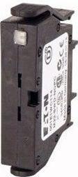 Eaton Zaślepka aktywna do mocowania dolnego modułu SmartWire-DT (147638)