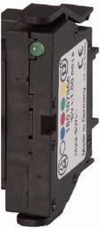 Eaton Mostek zastępujący element do kaset sterowniczych SmartWire-DT (116698)
