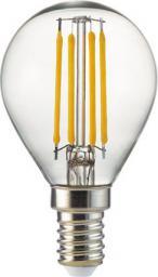 Kanlux Żarówka LED Nupi Filled 4W E14 WW (25411)