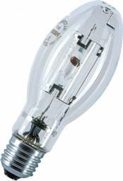 Osram Lampa metalohalogenkowa 70W E27 230V 2900K matowa HQI-E (4050300397801)