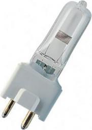Osram Lampa specjalistyczna 150W GY9,5 24V FSD64693 (FSD 64643)