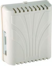 Orno Dzwonek elektromechaniczny Plus dwutonowy 230V IP20 80dB biały (03/P)