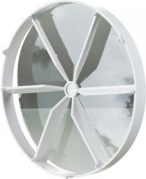 Vents Zawór zwrotny do wentylatorów o średnicy 150mm (KO150)