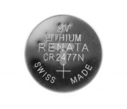 Eaton xComfort Bateria 3V CBTZ-00/02