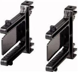 Eaton Adapter do montowania Easy na drzwiach rozdzielnicy SKF-HA (233782)