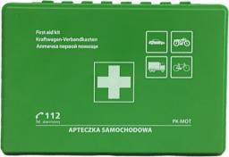 AWTools Apteczka pierwszej pomocy (AW00800)