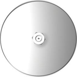 Tesa Śruby samoprzylepne na zewnątrz do kamienia okrągłe do 10kg 2szt. (H7790902)