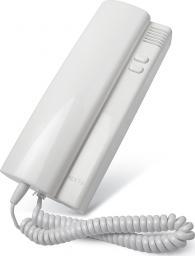 Orno Unifon wielolokatorski WEKTA instalacje 46 żyłowe biały (TK-6-B)