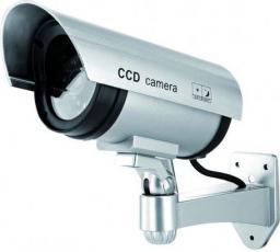 Orno Atrapa kamery monitorującej CCTV (OR-AK-1201)