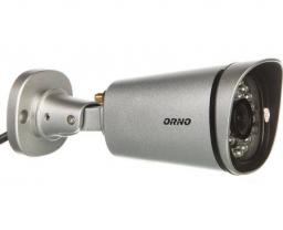 Orno Kamera monitoringu IP WIFI (OR-MT-FS-1805)