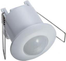 Orno Czujnik obecności z oświetleniem LED 360° IP20 800W (OR-CR-235)