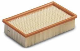 FEIN Filtr płaski falisty (FEIN31345012010)