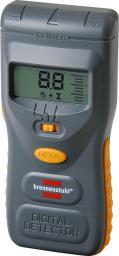 Brennenstuhl Detektor multifunkcyjny WMV Plus (1298180)