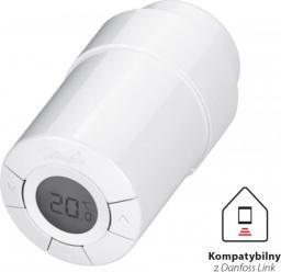 Danfoss Elektroniczny termostat grzejnikowy Connect Link (014G0541)