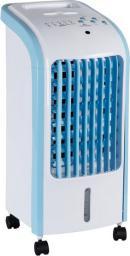 Kanlux Klimatyzer przenośny KLOD ACL-W/BL (25900)