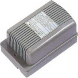 Commax Zasilaczdomofonowystabilizowany 12VDC (RF-1A)