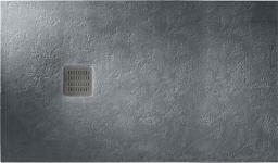 Terran prostokątny 120 x 80cm (AP014B032001200)