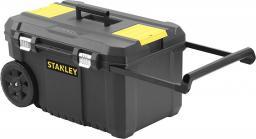 Stanley Skrzynia na kołach Essential 665 x 404 x 344mm (STST1-80150)