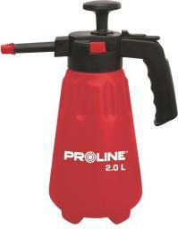 Proline Opryskiwacz ciśnieniowy ręczny 2L (07902)