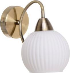 Kinkiet SPOT Light Pavia 1x60W  (8270111)