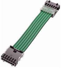Eaton Przewód przyłączeniowy SmartWire (107035)
