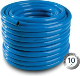 Polix Wąż pneumatyczny w rolce 12,5mm 50m (P330WP1W125060P)