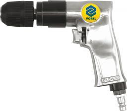 Vorel Wiertarka pneumatyczna uchwyt 10mm samozaciskowy (81121)