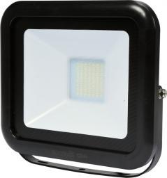 Naświetlacz Vorel Reflektor diodowy 50W SMD LED (82844)