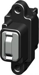 Siemens Adapter drzwiowy (3UF7920-0AA00-0)