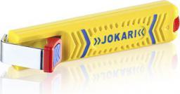 JOKARI Nożyk No. 16 do zdejmowania izolacji Secura 4 - 16mm (10160)
