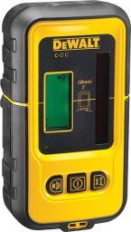 Dewalt Detektor do urządzeń laserowych (DE0892G)