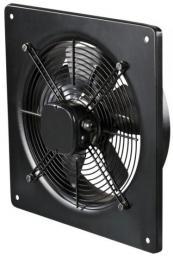Vents Wentylator osiowy fi 450 4680m3/h 250W 230V 64dB (OV4E450)