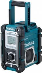 Makita Radio akumulatorowe z bluetooth (DMR108)