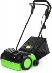 BEST-Garden Wertykulator / aerator 2w1 1400W (BEST-WA1432)