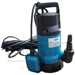 JOBIextra Pompa wody BRUD. 900W (WX9000)