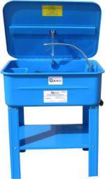 Myjka ciśnieniowa GEKO 80L (G02125)