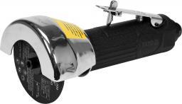 Yato Przecinarka pneumatyczna 75mm 20000obr./min (YT-09715)