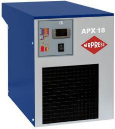 Airpress Osuszacz ziębniczy APX-18 (36124-C)