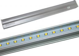 Bemko Oprawa liniowa LED 6W 3000K 500lm LORA (C21-LT5-060-3K)