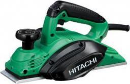 Hitachi Strugarka 580W (P20ST)