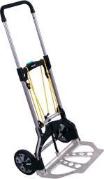 WOLFCRAFT Wózek transportowy TS850 składany max 100kg (5501000)