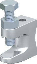 Bettermann Zacisk nośny śrubowy FL 1 TG 0 - 18mm (1488015)