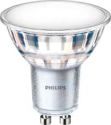 Philips Żarówka LED GU10 5W (929001297302)